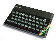 220px-ZXSpectrum48k