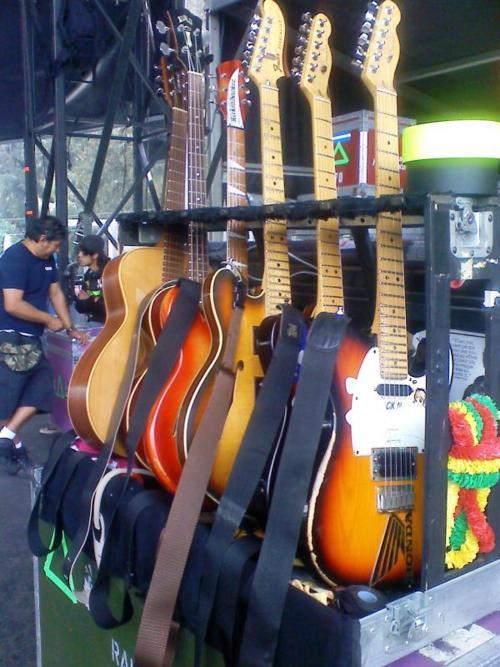 2012tour